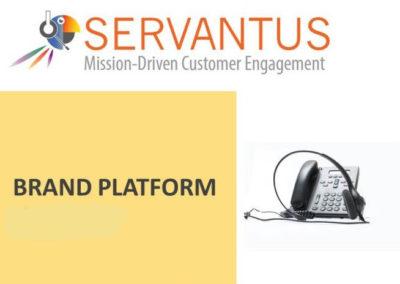 Servantus