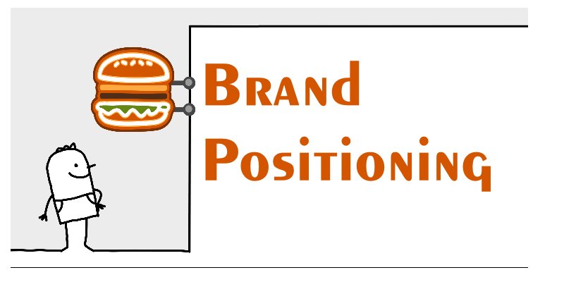 The Secret Sauce that connects customers to brands
